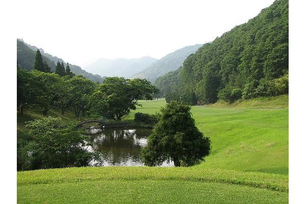 姫路 書写 ハート フル ゴルフ クラブ