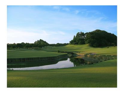 関東 コロナ 場 北 ゴルフ 石田純一が利用した北関東のゴルフ場はどこ?コロナの感染経路か?