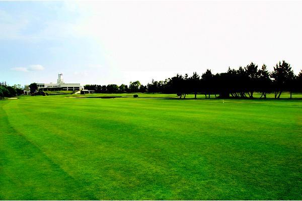 クラブ ゴルフ 取手 桜が丘