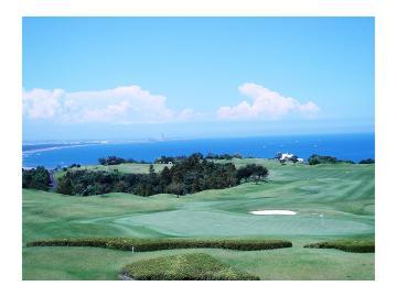 宮崎県 ゴルフ場