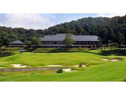 カントリー 倶楽部 城山 高松カントリー倶楽部のゴルフ場予約カレンダー【GDO】