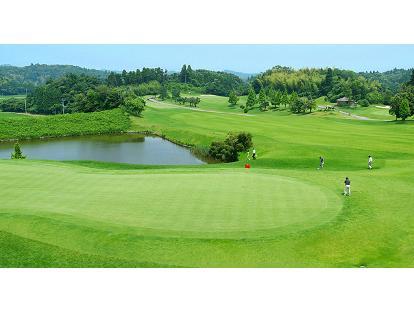 天気 ソサエティ アバイディングクラブ ゴルフ