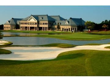 ゴルフ 連盟 関西
