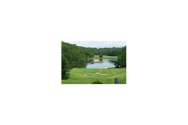 東雲 ゴルフ クラブ