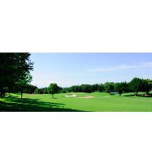 ゴルフ場画像