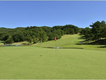 クラブ 大 宝塚 ゴルフ